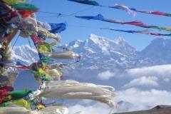 Nepal.1