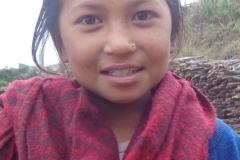 Nepal.10