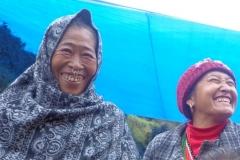 Nepal.11
