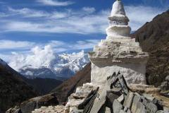 Nepal.3