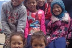 Nepal.8