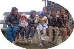 Nepal.9