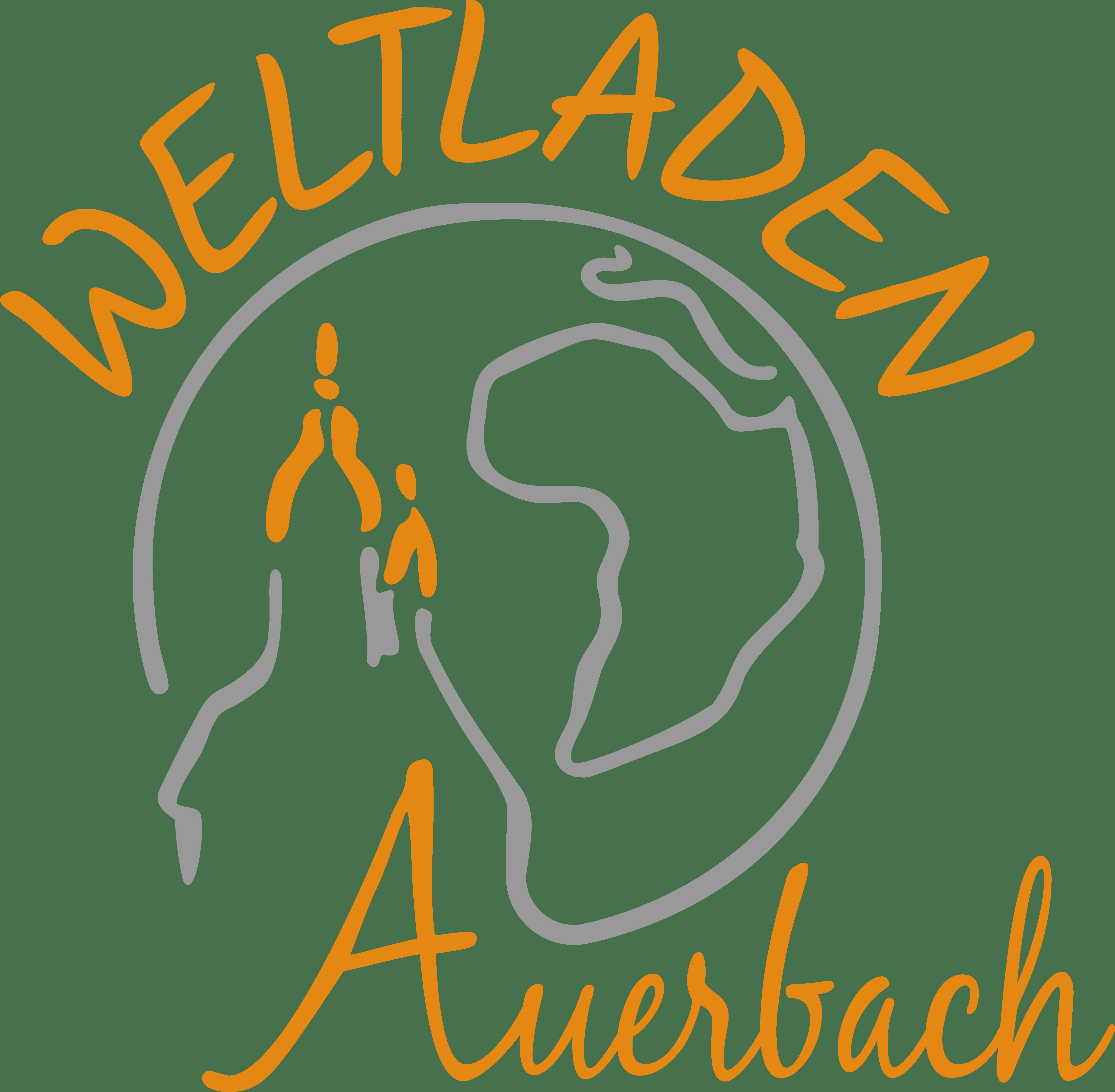Weltladen Auerbach